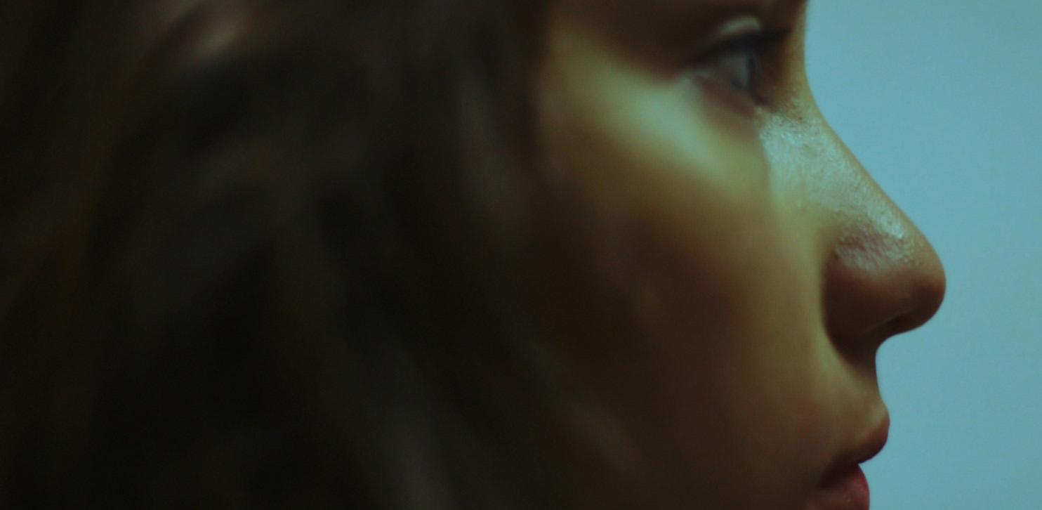 Fabio Badolato - film SBUNDO backstage